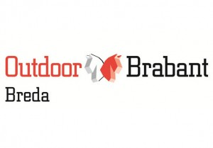 Logo-Outdoor-brabant1